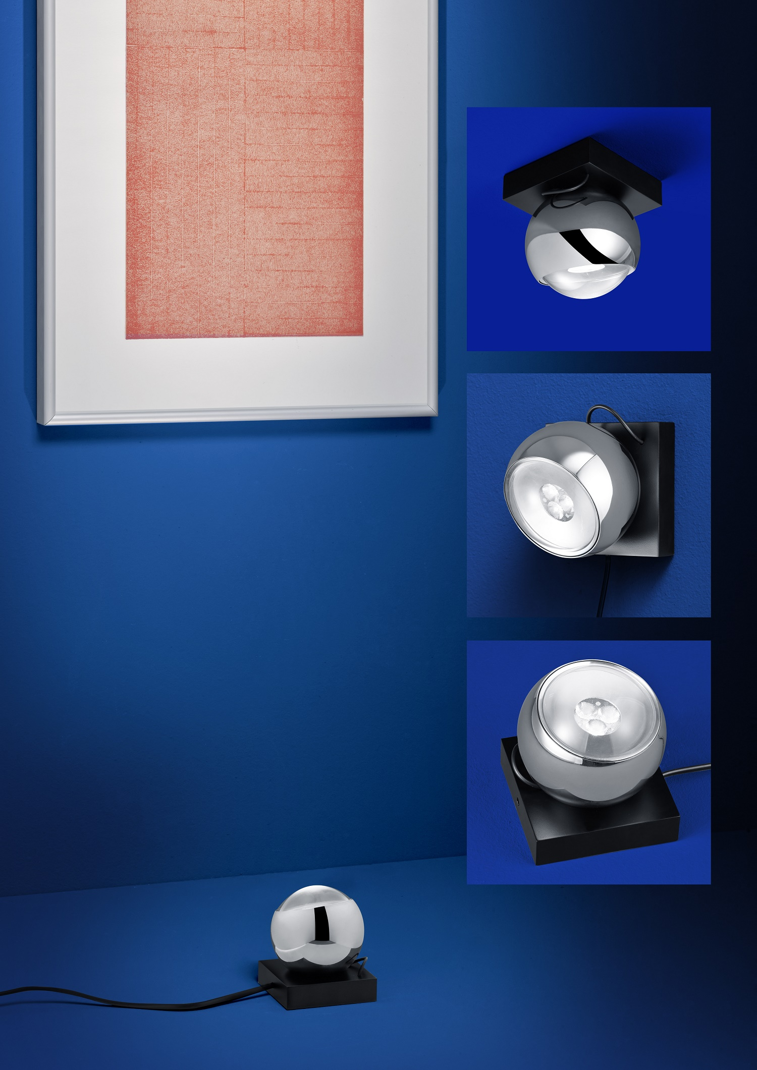 led designerleuchten jetzt g nstig kaufen qualit tsware24. Black Bedroom Furniture Sets. Home Design Ideas