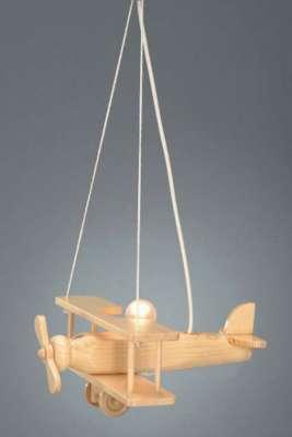 Kinderzimmer Holzpendel Yumbo Pendel Deckenlampe Leuchte