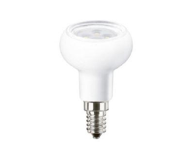 Attralux LED Leuchtmittel E14 Warmweiß Lampe 230lm 2,9Watt Reflektor