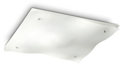 Philips Ecomoods Deckenleuchte Modern Deckenlampe Leuchte