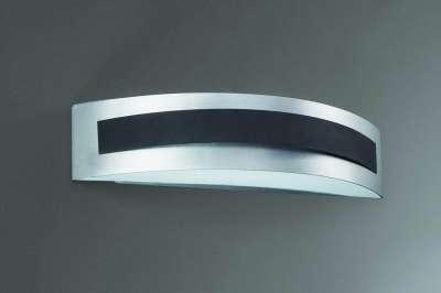 Designer Wandleuchte Wandlampe schwarz GM Philips LM