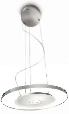 PHILIPS LEDINO LED Pendelleuchte Modern Design