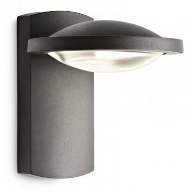 Philips Ledino LED Wandaussenleuchte Freedom PowerLED