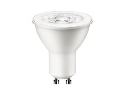 Led lampe osram active relax par gu w lm
