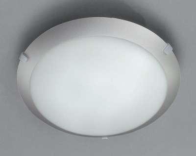AVRIL Wandleuchte Deckenleuchte Modern Leuchte Lampe