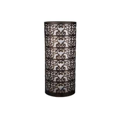 niccolo tischleuchte orient rustikal tischlampe qualit tsware24. Black Bedroom Furniture Sets. Home Design Ideas