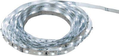 Näve LED Stripe 5m IP20 Lichtschlauch 24W Kürzbar Selbstklebend Kaltweiß 6000K