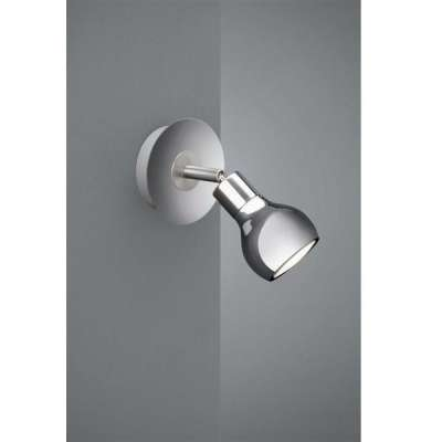 Energiespar Wandspot Tomba Spot Strahler Leuchte Lampe