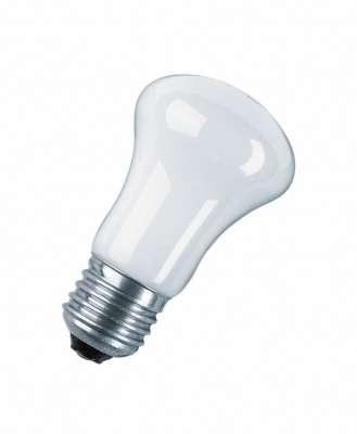 Paulmann Krypton Leuchtmittel Krytonlampe Lampe E27 Matt 40W