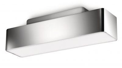 Philips Ecomoods Peace Deckenleuchte Energiespar Leuchte