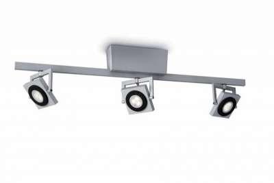 Philips Ledino Spotbalken LED Power LED Spot Design