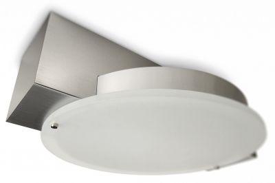 Philips Ecomoods Deckenleuchte Gitta Deckenlampe Energiespar