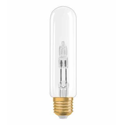 Osram LED Tubular Lampe Vintage 1906 Dekorativ Glühbirne E27 Leuchtmittel 2,8W