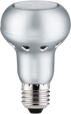 Paulmann LED Lampe Pflanzenlicht Reflektor 4,5W Pflanzenbeleuchtung 180lm