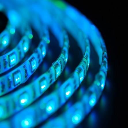 LED_Module_Kreative_Beleuchtung_mit_Ausdauer