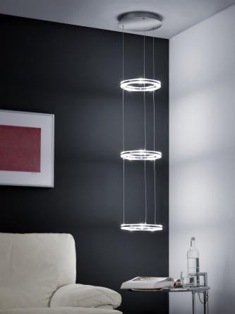 H-ngeleuchte-LED-Ringe