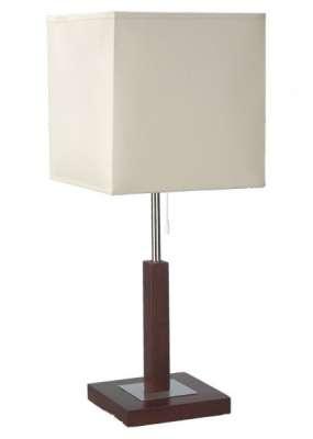 Philips Eseo Violla Tischleuchte Tischlampe Lampe Rustikal