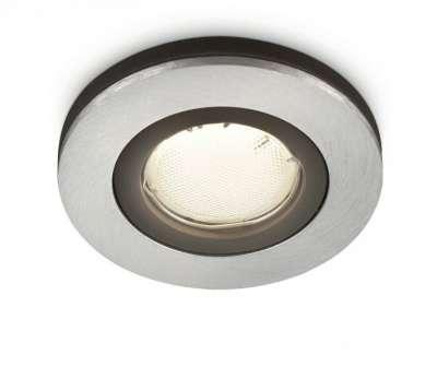 Philips SmartSpot Energiespar-Einbauspot 596554816