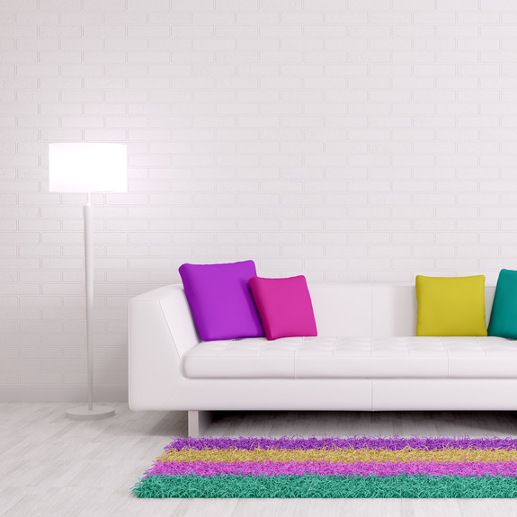 das richtige licht f r ihr wohnzimmer qualit. Black Bedroom Furniture Sets. Home Design Ideas