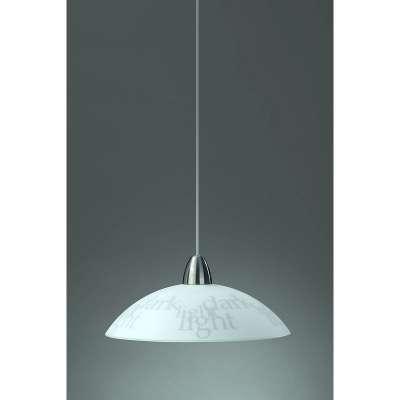 LINUS Glaspendel Modern Pendelleuchte Pendel Leuchte