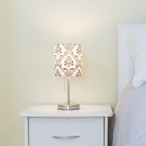 innenr ume richtig beleuchten qualit tsware24. Black Bedroom Furniture Sets. Home Design Ideas