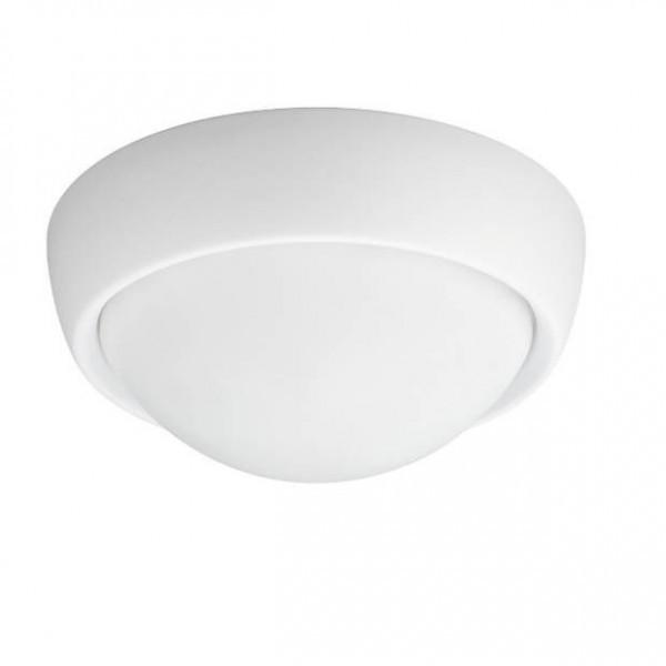Leuchten & Lampen Günstig Kaufen | Qualitätsware24