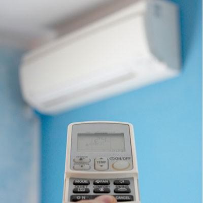 Die_richtige_Klimaanlage_auswaehlen-3