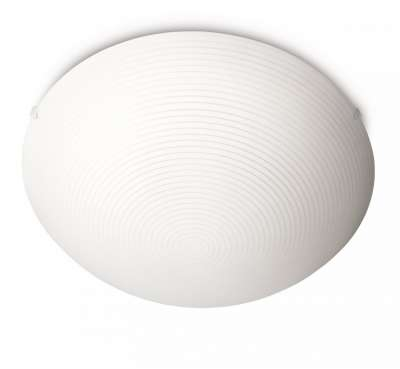 Wandleuchte Deckenleuchte 2-flg. Kyra Leuchte Deckenlampe 30192-31-10