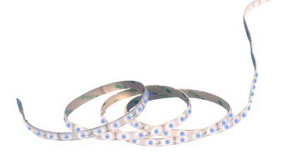 Näve LED Stripe 5m Blau IP65 Lichtschlauch 24W Kürzbar Selbstklebend