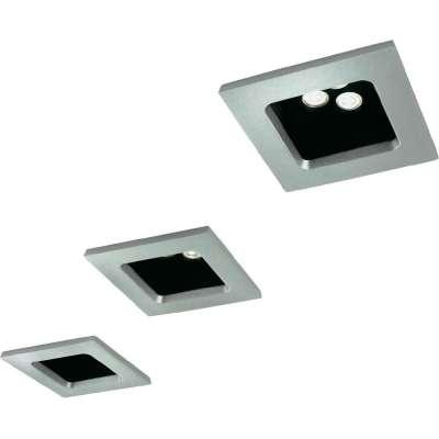 Philips Ledino Einbauspot LED Einbauleuchte Modern