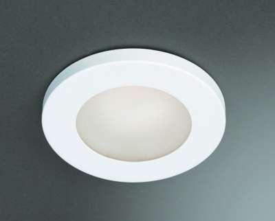 Spot Energiespar Einbauspot Omega 12W 59580-17-10