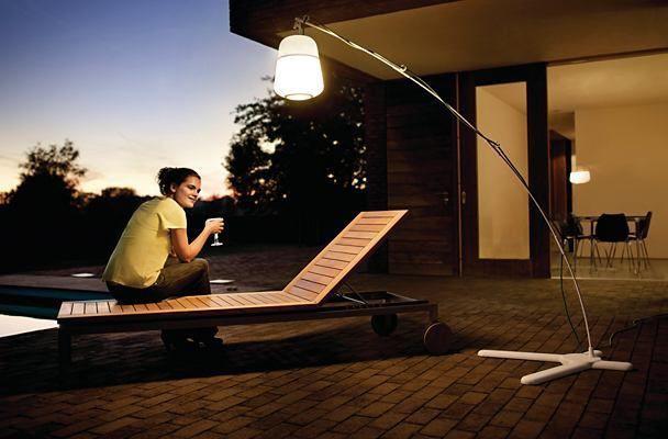 aussenbeleuchtung lampen und leuchten f r drau en stark reduziert ratgeber qualit tsware24. Black Bedroom Furniture Sets. Home Design Ideas
