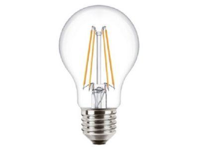 Led Lampen E27 : Attralux led leuchtmittel e27 warmweiß lampe 806lm 6 2watt